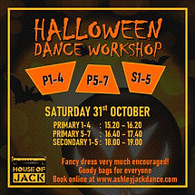 Halloween_workshop2020.jpg