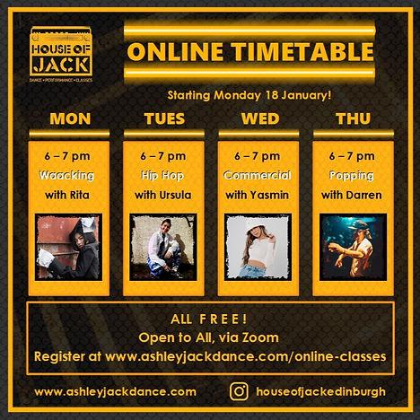 Online_Timetable_Jan_Square.jpg