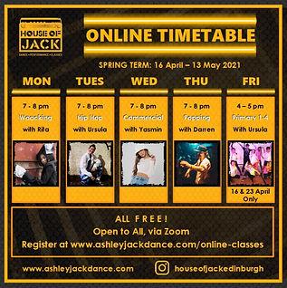 Onilne_timetable_Apr2021.jpg