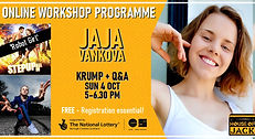 Jaja_Online_workshop.jpg