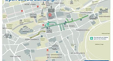 open_streets_web_2.jpg