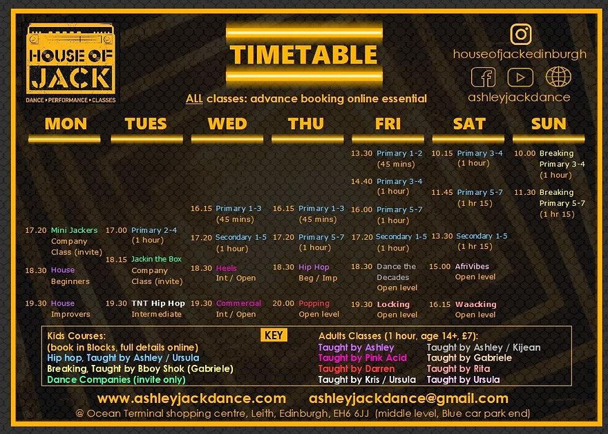 New_timetable_August2021.jpg