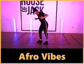 AfroVibes_thumbnail_2021.jpg