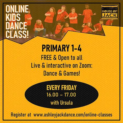 Online_kids_classes_Jan.jpg