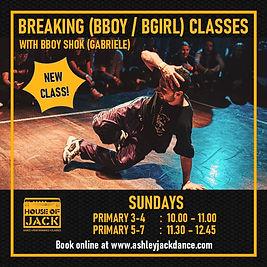 Breaking_classes_Apr2021.jpg