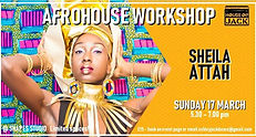 fb_coverpic_afrohouse_mar19.jpg