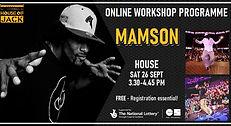 Mamson_Online_workshop.jpg