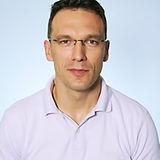 Almir Maljević.jpg