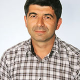 Muhamed Budimlic.jpg