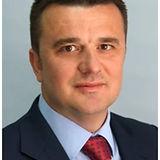 Elmedin Muratbegovic.jpg