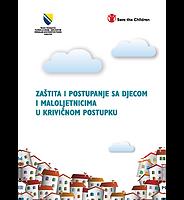 zastita-naslovna-web.png