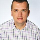 Eldan Mujanović.jpg