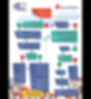 hodogrami-naslovna-web.png