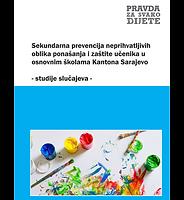studije_slucajeva.png