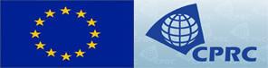 Saradnja između Delegacije Evropske unije u Bosni i Hercegovini i CPRC