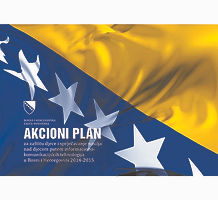 akcioni-plan-2014-2015.jpg