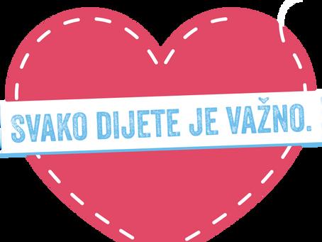 Edukacije nastavnog osoblja i stručnih službi osnovnih škola KS