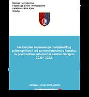 akcioni-plan.png