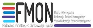 fmonlogo.png