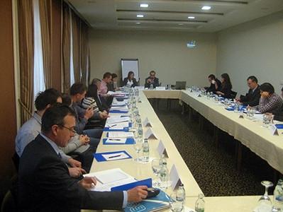 Kantone više uključiti u evropske integracije, reformu javne uprave i borbu protiv korupcije