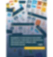 smjernice-naslovna-web.jpg