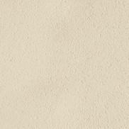 1203 sable clair