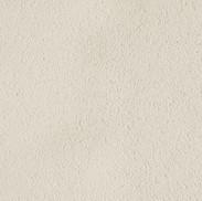 912 gris beige