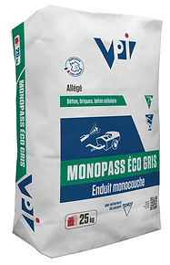 Monopass_Eco_Gris_25Kg.jpg