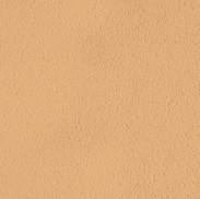 70 brun clair