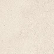 937 blanc casse