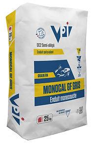 Monocal_GF_Gris_25Kg.jpg