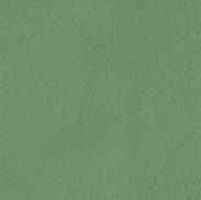390 vert argile