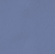 335 bleu azur