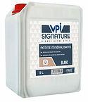 VPI_Signature_Patine_Mineralisante_Blanc_5L.jpg