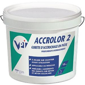 Accrolor2jpg.jpg