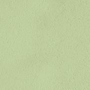 95 vert amande