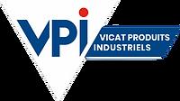 Logo_VPI_cropped.png