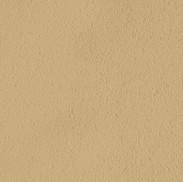 1033 beige sable