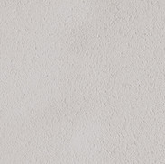 688 gris clair