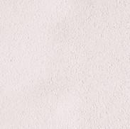 428 blanc basque