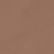 370 brun sable