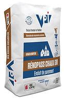 packaging RENOPASS CHAUX GM 25 KG.jpg