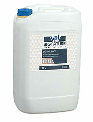 VPI_Signature_Demoulant_20L.jpg