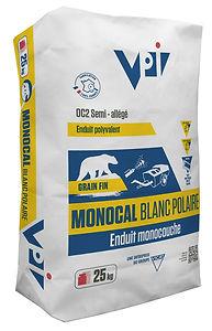 MonocalGM.jpg