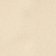 30 ocre beige