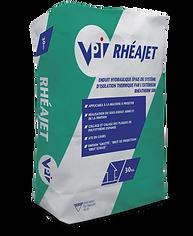 ft-rheajet-30kg.png