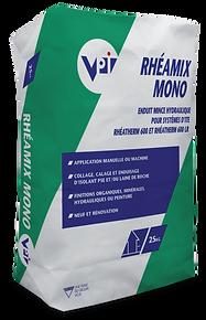 ft-rheamix-mono-25kg.png