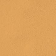 130 orange clair