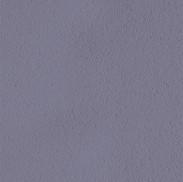 330 bleu gris