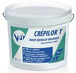 ft-crepilor-t-25kg.jpg